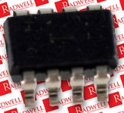 ANALOG DEVICES LTC2632CTS8