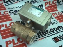 CKD CORP CHB-V1-25-OL-AC100