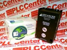 ADVANCED MOTION CONTROLS B25A20ACR-INV