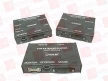 BLACK BOX CORP AC-236A