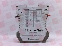 INVENSYS WV418-2000.V1