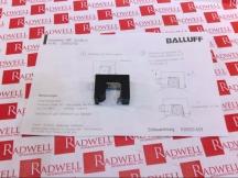 BALLUFF BMF 32-HW-12