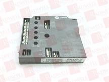 INGERSOLL RAND X13651513010