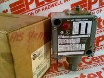 ALLEN BRADLEY 836T-T253JX15