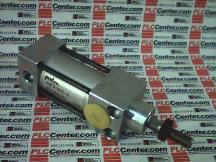 PHD INC HVF3/34X1/4