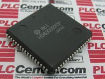 HITACHI IC63C03YCPSM