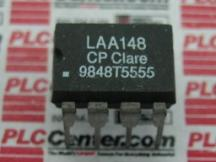 CP CLARE & CO IC148