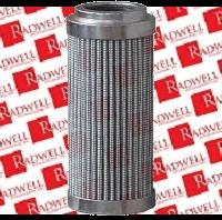HYDRAULIC FILTER DIVISION 932614Q