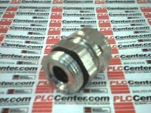 CONTA CLIP 21656.6
