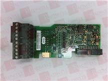 VACON PC00283