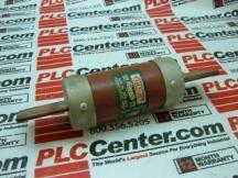 PIONEER POWER SOLUTIONS 395-600