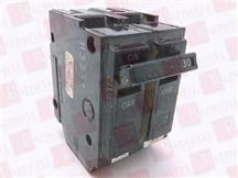 GENERAL ELECTRIC THQL2130