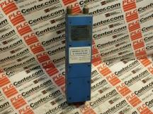PINNACLE SYSTEMS INC TR-12-2F-03-E