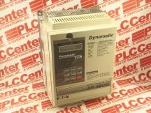 DYNAMATIC AF-160502-0480