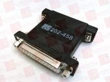 RS COMPONENTS RS-032