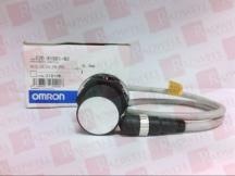 OMRON E2E-X10D1-N3