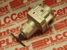SMC AR6000-10