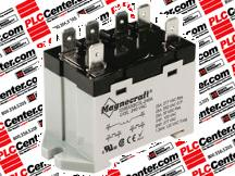 SCHNEIDER ELECTRIC 725AXXBC3ML-24A