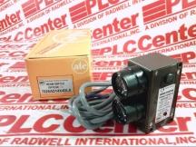 ATC 7026-AD1-4-X4-D-LX