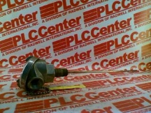 PYROMATION INC J38012U-00-32