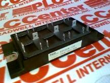 FUJI ELECTRIC 6DI30M120