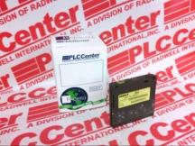 SCHNEIDER ELECTRIC 0500-21-621-000