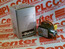 PARKER 04F25C2122CAF4C01