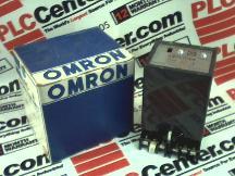 OMRON OPE-A