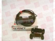 KEYENCE CORP FS-V12
