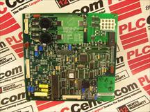 DATEX OHMEDA INC 6600-0515-700