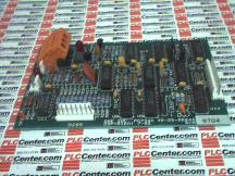ATLAS COPCO PC754A-40-20-26044