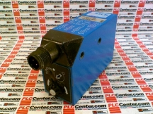 SICK OPTIC ELECTRONIC KT5-P1121