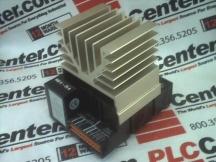INVENSYS 425A/25A/480V/110V120/4MA20/PA/96/00