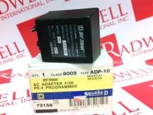 SCHNEIDER ELECTRIC 8005-ADP-10