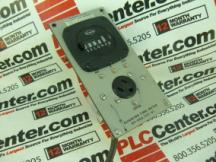 LEHIGH VALLEY ELECTRONICS RT-904/412-01