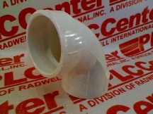 CHARLOTTE PIPE PVC003000800HA