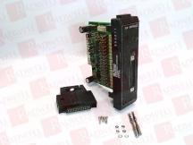 FANUC IC610MDL105