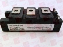 POWEREX CM100DY-12H