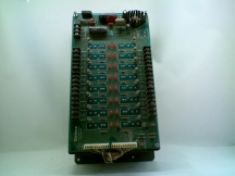 AMETEK 1989-0-115-D-S