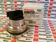 FURNAS ELECTRIC CO 52SA2CDN