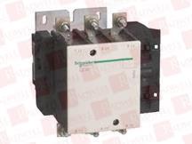 SCHNEIDER ELECTRIC LC1F150