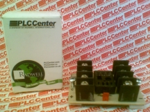ALARM CONTROLS CORP 8007