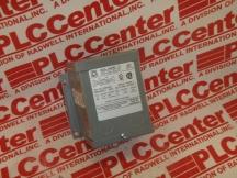 SCHNEIDER ELECTRIC 150SV43A