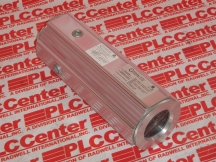 CCTV INC EX62XF6V1040H-N