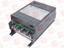 EUROTHERM DRIVES 590C/0700/6/0/0/1/0/00/000