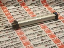 SMC ACNL-X2-50X350-S