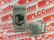 ACTION INSTRUMENTS 4830-310