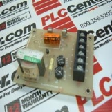ELECTRIC SYSTEMS INC B-77007