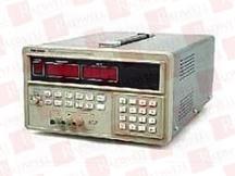 TEKTRONIX PS2510G