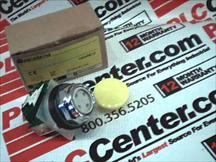 SCHNEIDER ELECTRIC 9001KR4YH5